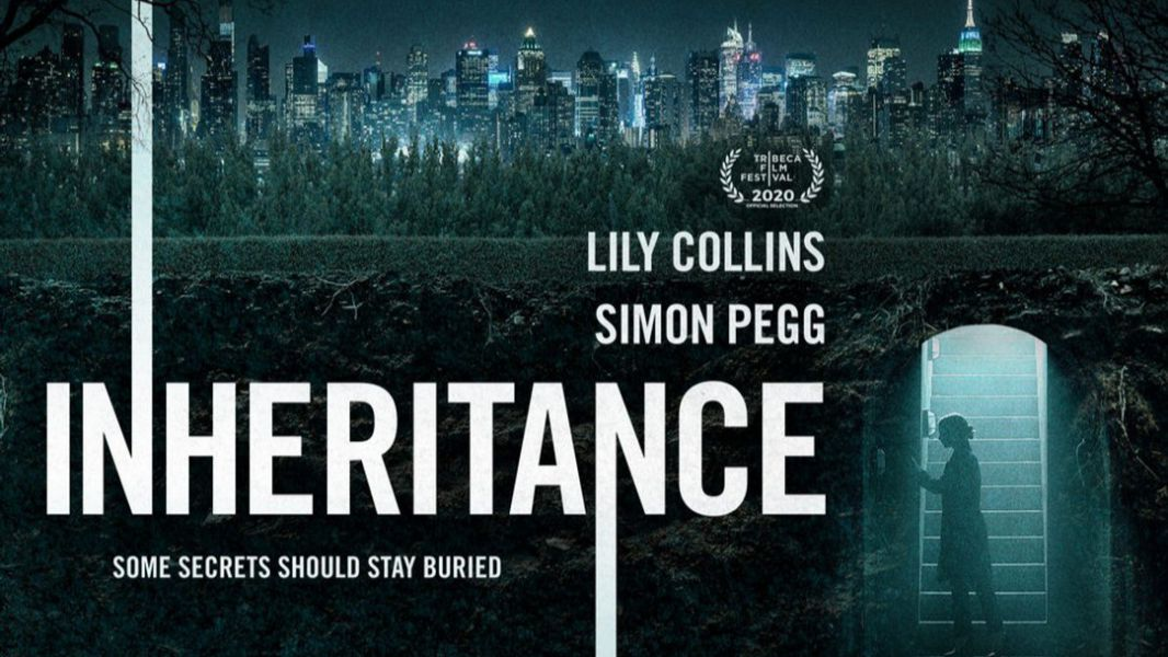 Excellent & Interesting Thriller But Didn`t  Quite Reach It`s Full Potential